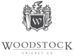 Woodstock Cricket Finest Bat Maker